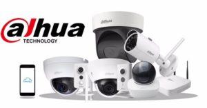 Lắp camera quan sát giá rẻ Long Xuyên